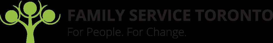 Family Service Toronto