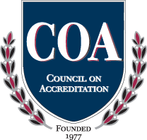 COA_Accredited_Logo